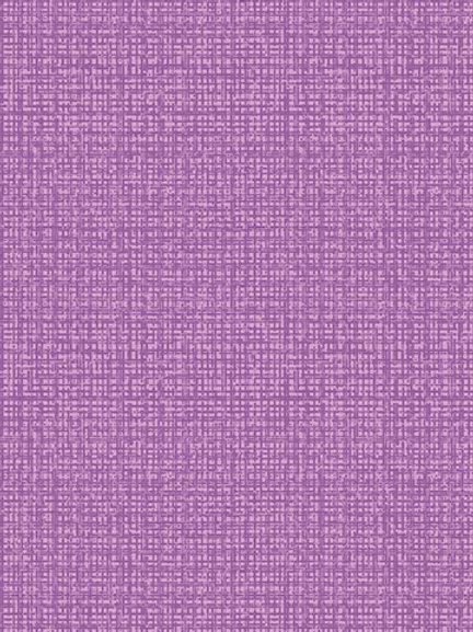 Colour Weave - Purple $26 pm