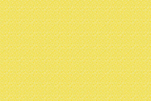 Lattice - Yellow $28 pm