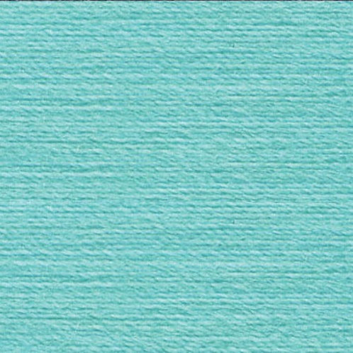 Rasant Tiffany Blue #3503
