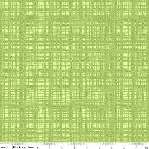 Texture - Key Lime $28 pm