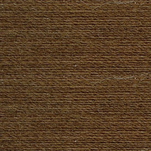 Rasant Dark Brown #1182