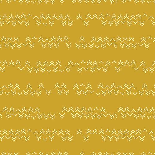 Lugu - Tekstiil $26 pm