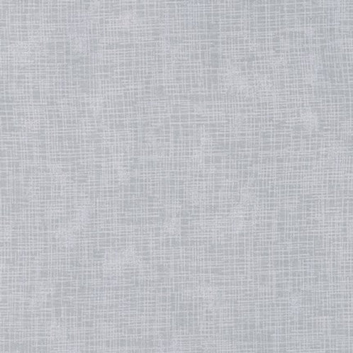 Quilters Linen - Silver $30 pm