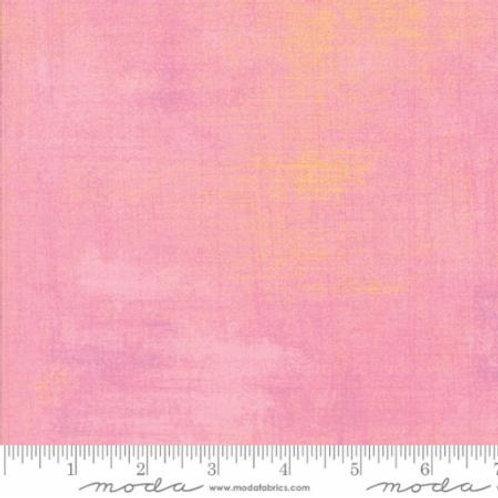 Grunge - Apple Blossom  $26 pm
