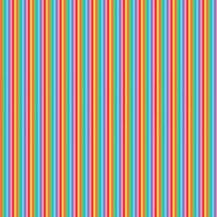 Stripes 1cm $28 pm
