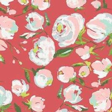 Wild Bloom - Everlasting Blooms $26 pm