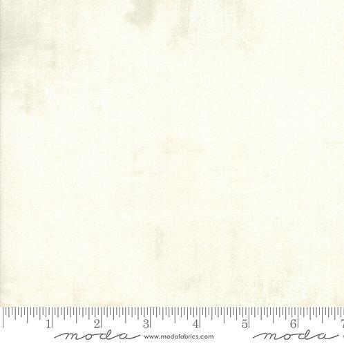 Grunge - Whisper $26 pm