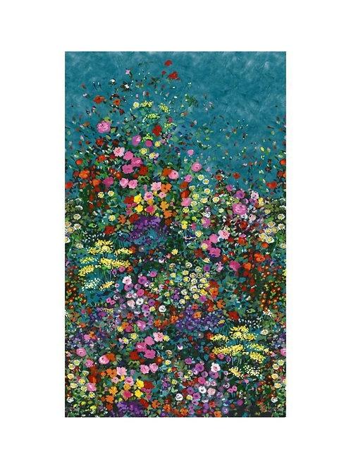 Eat Sleep Garden - Bowers of Flowers $28 pm