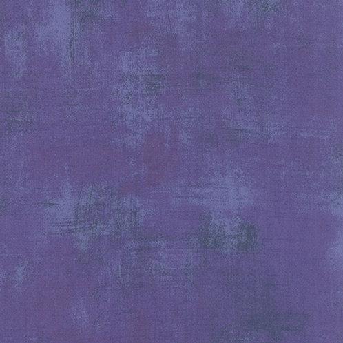 Grunge - Hyacinth $26 pm