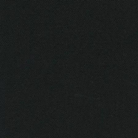 Devonstone Solids - Deep Black $18 pm