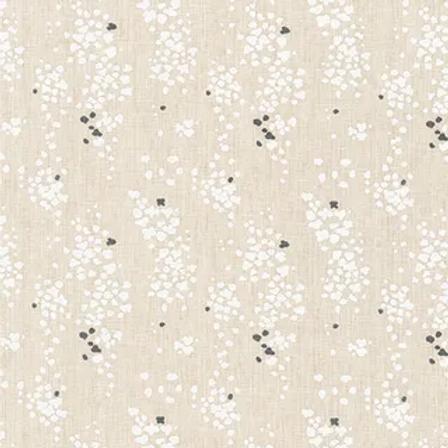 Driftless Cotton Linen - Natural $36 pm