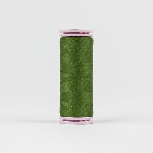 Pine Needle EF16