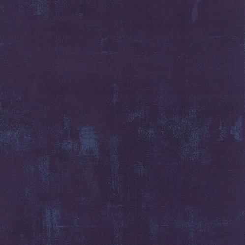 Grunge - Eggplant $26 pm