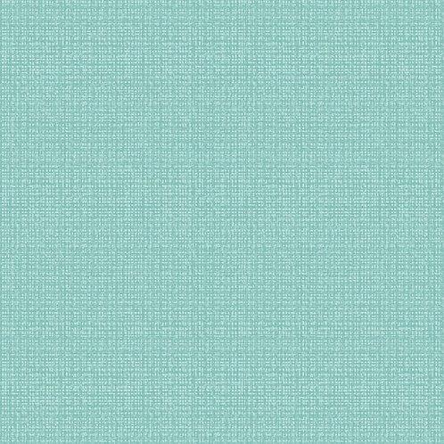 Colour Weave - Medium Turquoise $28 pm