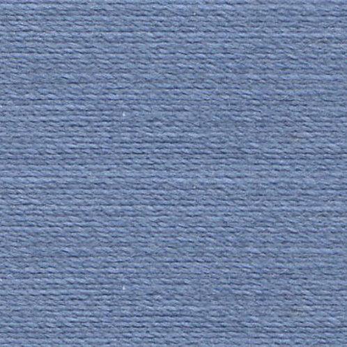 Rasant Antique Blue #0392