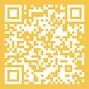 IG Qr Code.png