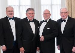 Churchill Society 2015-3681
