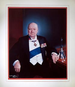 Sir Winston Churchill Society-6915