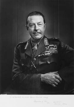 Sir Winston Churchill Society-6893