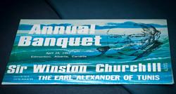 Sir Winston Churchill Society-6890