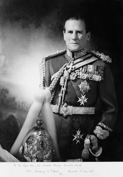 Sir Winston Churchill Society-6888