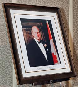 Sir Winston Churchill Society-6903