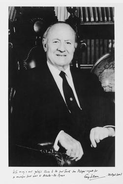 Sir Winston Churchill Society-6895