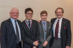 Churchill Society 2015-3586