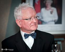 Sir_Winston_Churchill_Society-6991©