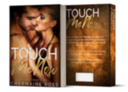 Touch me not mockup.jpg