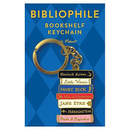Bookshelf_Keyring_800x.jpg