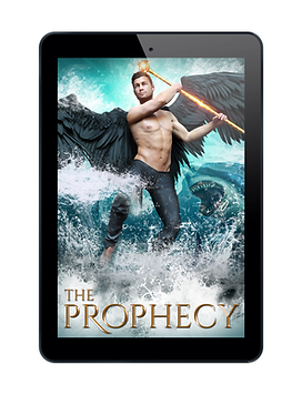The Prophecy eReader web.png