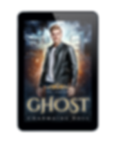 Ghost eReader web.png