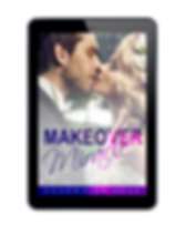 Makeover Miracle eReader.png