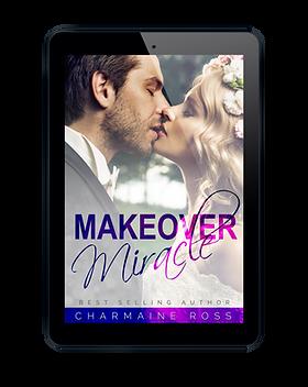 Makeover Miracle eReader.png
