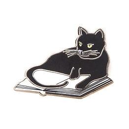 bookstore_cat_pin_800x.jpg