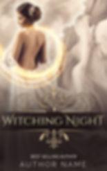 Witching Night.jpg