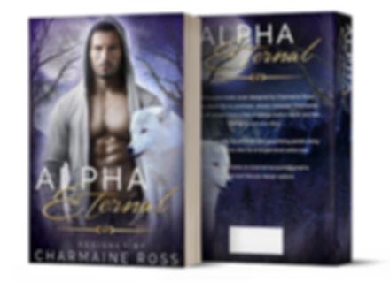 Alpha Eternal mock up.jpg