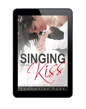 Singing for his Kiss eReader.png