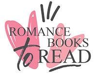 Romance book to Read logo 200px.jpg