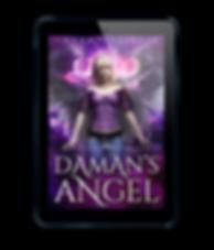 Damans Angel eReader web.png