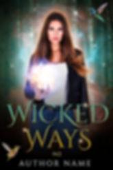 Wicked Ways 2.jpg
