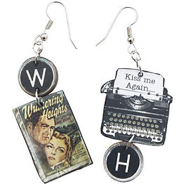 wuthering-heights-typewriter-earrings-41