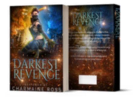 darkest revenge mock up.jpg