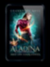 Aladina eReader web.png