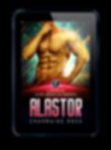 Alastor eReader web.png