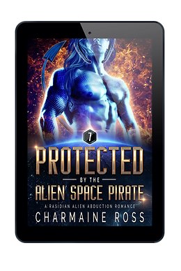 PROTECTED eReader web.png