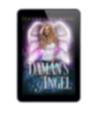 Damans Angel eReader.png