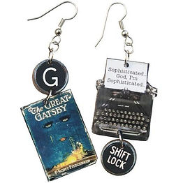 the-great-gatsby-typewriter-earrings-407