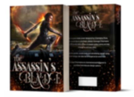 The Assassins Blade mockup.jpg